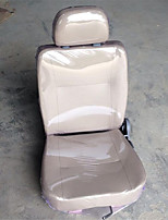 Agricultural Vehicle Seat, Semi Closed And Full Closed Electric Passenger Car Seat, The Elderly Scooter Seat QP016