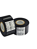 Scf-900 Label Ribbon Black 35 * 100