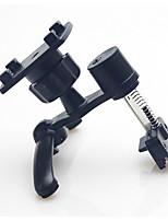 Automotive Supplies Automotive Air-Conditioning Outlet Car Navigation Bracket Seat Multi-Purpose