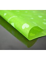 17g copie papier d'emballage des vêtements de papier sydney 23g papier d'impression personnalisé vitrage