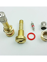 V3.20.1 Copper Bus, CMB, Bus, Heavy Truck Tire Vacuum Valve