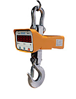 OCS-C-5T 5 Tons of Electronic Hook Scale