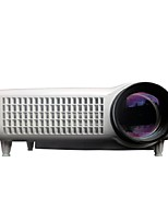 Everyone Gain® DH-TL220 3LCD Home Theater Projector WXGA (1280x800) 5000 LED
