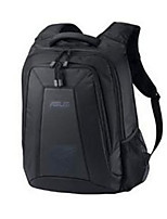 Asus Backpack Asus Notebook Computer Bag Bag 17-Inch Oversized Backpacks