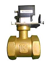 контроллер коммутации / целевой тип потока 01 d потока - Kelon LKB