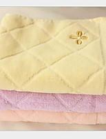 Serviette-Impression réactive- en100% Coton-25*50cm
