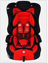 This Official Car Child Safety Seat Baby Baby Products, Automotive Safety Products
