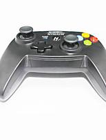 Controladores-OEM de Fábrica-1-Cabo de Jogo- deABS-USB- paraSmartPhone