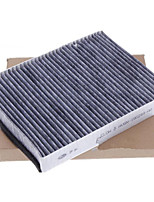 automotive air conditioner filter, geschikt voor Ford 12-13-14 nieuwe maverick Fawkes