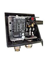 Pressure Switch Control KP36 060-5391