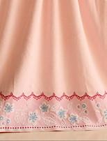 Serviette de bain-Fil teint- en100% Coton-70*140cm