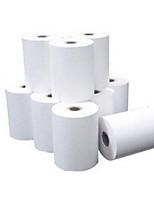 57*50 Thermal Paper Paper Cash Register Paper Thermal Printing Paper 57X50 Printer Paper