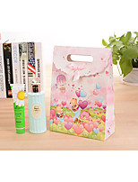 Christmas New Year'S Day Spring Festival Gift Exquisite Packing Bag Birthday Gift Packing Bag