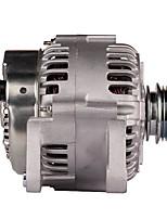 адаптация Great Wall Hover H5 (h6.2.0) автомобильный генератор