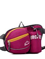 5L L Wandern Tagesrucksäcke / Sporttasche / Yogatasche Camping & Wandern / Klettern / Fitness Draußen / Leistung / Legere Sport