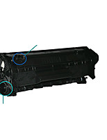 картриджи HP 2612a подходящие для 1020/1010/1015/1018 л.с.