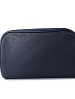Unisex PU Professioanl Use Cosmetic Bag