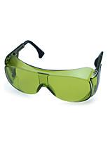 UVEX сварки ВИГ сварщики антибликовые уф 9162041 (темнота 1.7) очки
