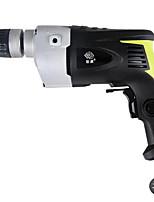 Power  Drill(Plug-in  AC - 220V - 650W)