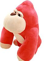 Кинг-Конг горилл плюшевой игрушки мультфильм цвет подарки