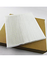 VW Sonata 8 Generation Air Conditioning Air Filter Air Conditioning Filter Lattice Filter Accessories