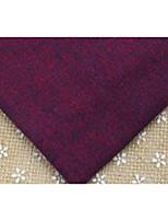 хлопчатобумажной ткани праздник ткани твердого вещества