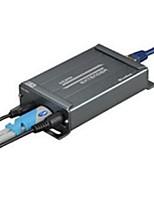 mirabox hsv891 расширитель 120m HDMI 1082p