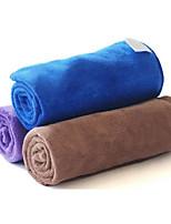помыть автомобиль специальное полотенце утолщение супер размера производительность поглощения полотенце вода хорошая
