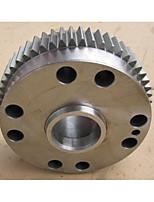 dongfeng dci11 motorns bakre drivmellanhjul