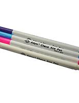 воздух стираемые перо перо перо перо замирание выцветает белый фиолетовый розовый толстый голову синий