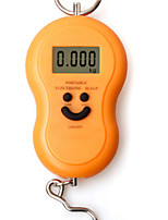 BEICHEN The Gourd Electronic Portable Scale