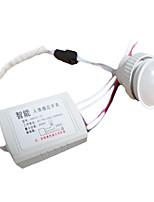 LED Induction Switch 220 V Intelligent Induction Switch