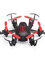 JJRC H20C Drohne 6 Achsen 4 Kan?le 2.4G Ferngesteuerter QuadrocopterLED - Beleuchtung / Ein Schlüssel Für Die Rückkehr / Kopfloser Modus