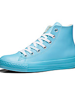 Converse Chuck Taylor All Star Men's Shoes High Outdoor / Athletic / Casual Sneakers Indoor Court