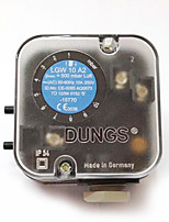 переключить электронные измерительные приборы металлический материал черного цвета Источник питания переменного тока