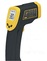 Infrared Thermometer (Measurement Range:  -32 ~ 400℃)