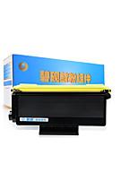 Би Янь для брата tn580 / DCP-8060 8065dn тк-8460N 8870DW картридж 3500 печатных страниц