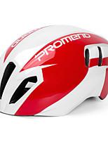 Helm(Gelb / Weiß / Grün / Rot / Blau,EPS) -Strasse- für Damen / Herrn 11 Öffnungen Radsport / Straßenradfahren