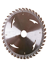 9 Inch 40 Tooth Saw Blade / Cutting Disc, 230mm * 1.6 * 2.6 * 25.4 * 20