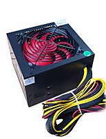computer voeding ATX 12V 2.0 250w-300w (w) voor pc