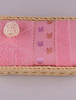 Asciugamano medio- ConTintura- DI100% cotone-38*84cm