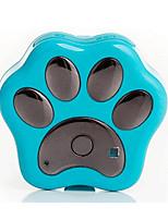 reachfar / Rui Feng Huizhi умный WiFi маленький водонепроницаемый домашнее животное GPS трекер
