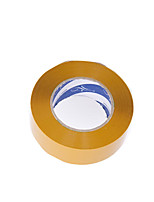 Add Sticky Tape Sealing Package (Volume 3 A) Green Yellow Sealing Tape