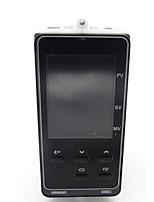 E5EC-QR2ASM-820 Constant Temperature Controller (Plug in AC-100-240V; Temperature Range:0-999℃)