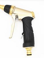 предложение золота краска высокого давления автомойки пистолет-распылитель воды