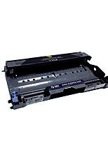 rack da bateria dr2050 cartucho de toner aplicável MFC-7420 tn 7220 DCP-7010 fax-2080