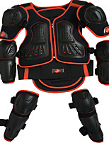 Casque Vélo(Vert / Rouge / Noir,N/C)-deEnfant-Cyclisme / Sports de neige / Patin à glace Sports N/C Aération Taille Unique