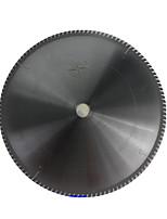 305X25.4(30)X80TX3.0 Tungsten Steel Blade
