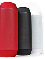 bq615 pulso lámpara llevada altavoces inalámbricos Bluetooth, mini de colores al aire libre audio del coche