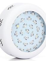 Full Spectrum 30leds 300W LED Grow Lights LED Horticulture Grow Light for Garden Flowering Plant